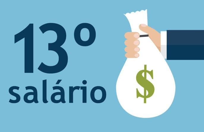 INSTITUTO DE PREVIDÊNCIA ANTECIPA O PAGAMENTO DA SEGUNDA PARCELA DO 13º SALARIO